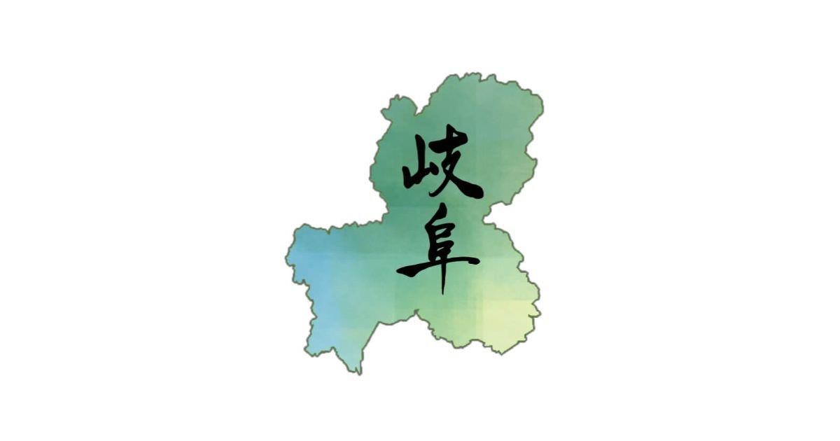 gifu-picture